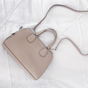 COACH Carry All - Barely Used!